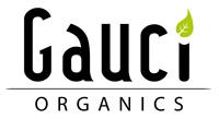 Gauci Organics
